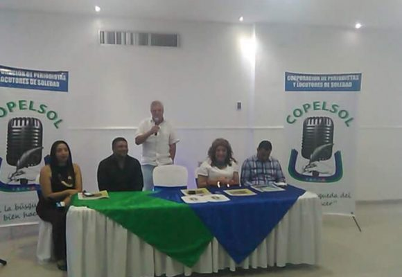 Despilfarro en comunicaciones en contratos con medios superan los 1.300 millones en Soledad