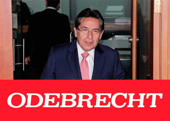 El Fiscal Martínez: juez y parte