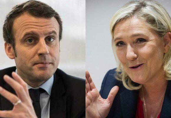 Francia: entre el populismo y la incertidumbre