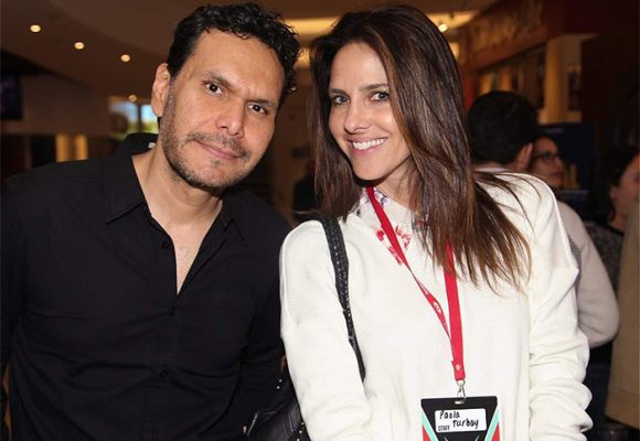 El cine colombiano tiene festival propio en Nueva York