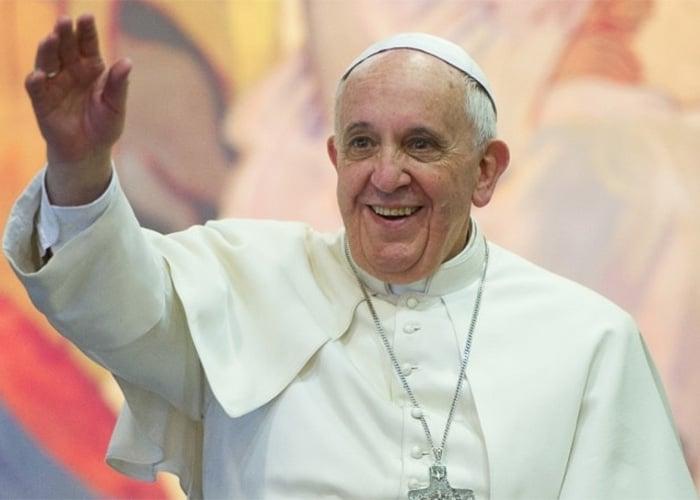 ¿Realmente se ven afectadas las finanzas de los colombianos por la visita del papa?