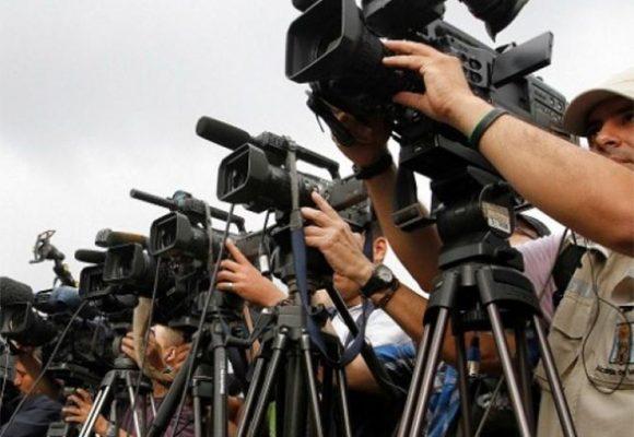 Reflexión sobre la crisis del periodismo contemporáneo