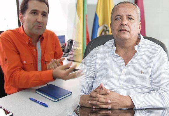 Las cuentas pendientes del gobernador del Tolima con Anglo Gold Ashanti