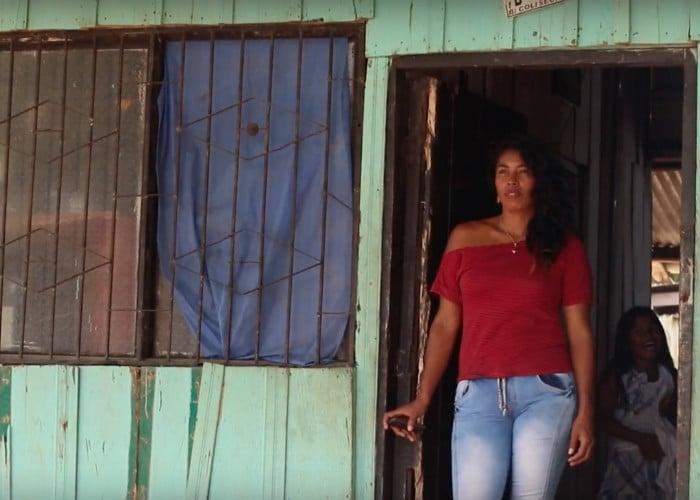 """""""Terminé de prepago en el Caquetá por no irme pal' monte con la guerrilla"""""""