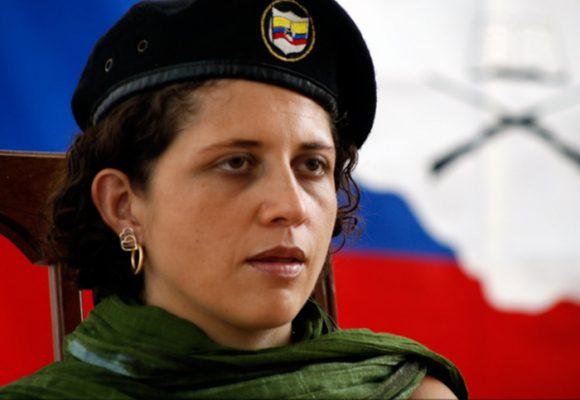 """Médicos """"teguas"""" de las Farc podrán graduarse en Cuba"""