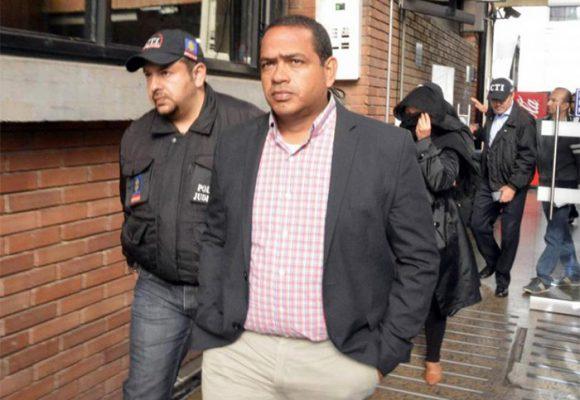 Riohacha: el acalde debería renunciar