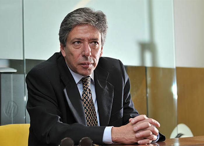 """""""A la Secretaría de Educación se le olvidaron los niños"""""""