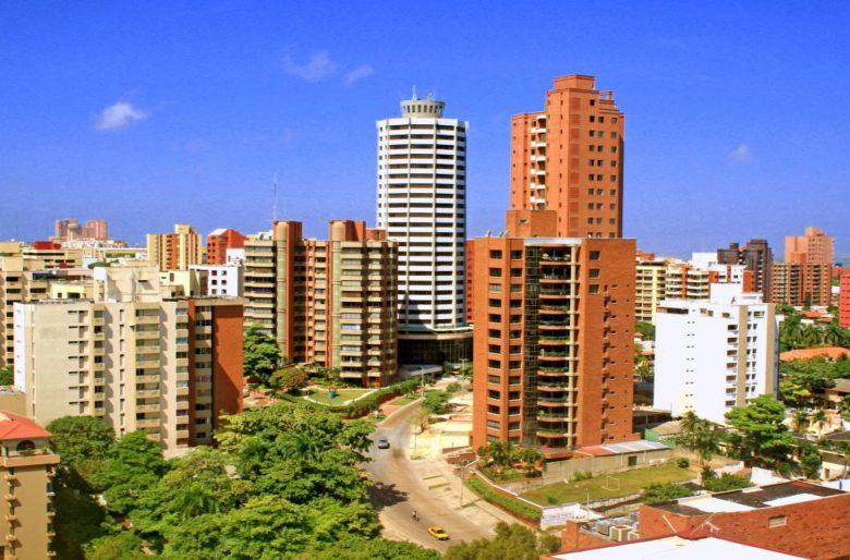 ¿Agresión impositiva a la vista en Barranquilla?