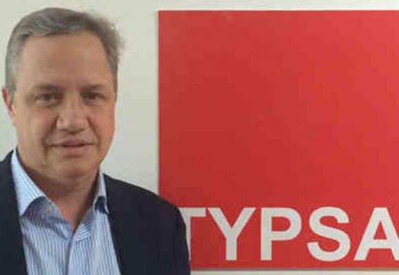 Los otros contratos de Typsa, los españoles de la corrupción en los Juegos nacionales de Ibagué