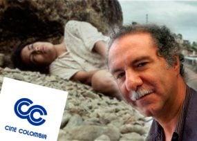 Cine Colombia le da la espalda a Victor Gaviria