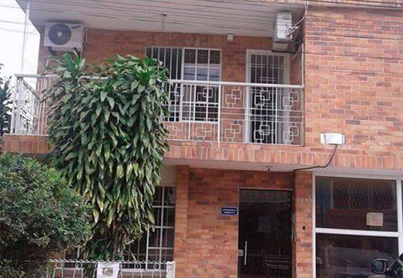 Denuncia ciudadana contra constructora en Bucaramanga