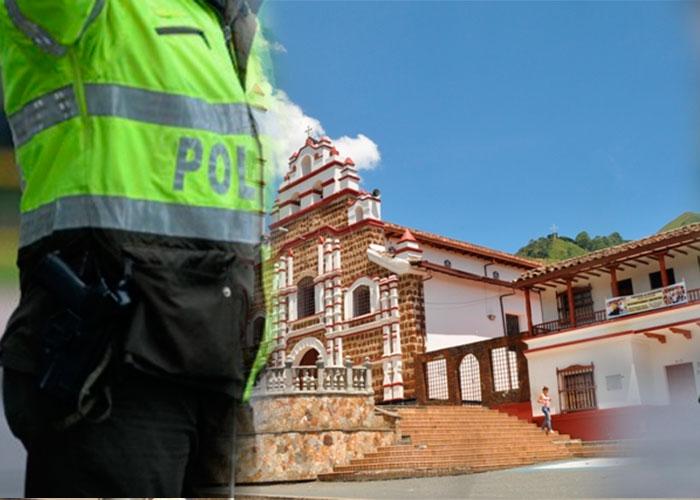 Justicia formal vs justicia real: mi caso en Copacabana, Antioquia