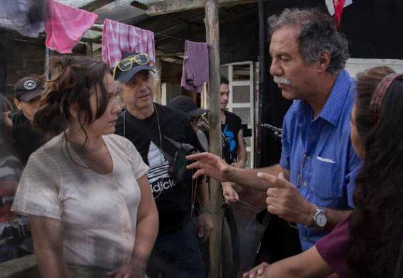 ¿Por qué Colombia desprecia a Víctor Gaviria?