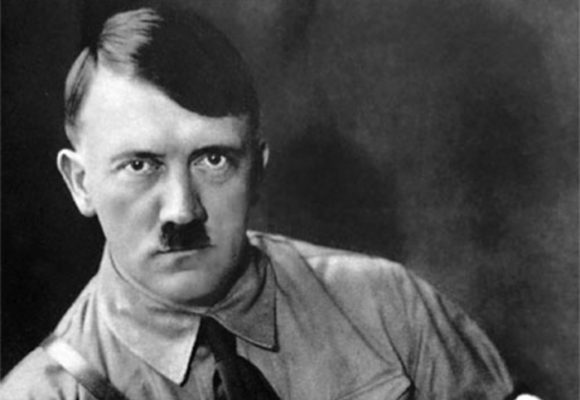 Del totalitarismo al relativismo