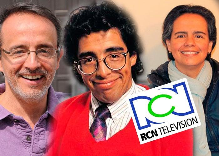 La serie de RCN que enemistó a los hermanos de Jaime Garzón