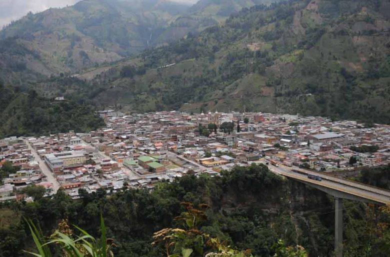 Las mentiras que nos metieron los ecologistas con lo de Cajamarca