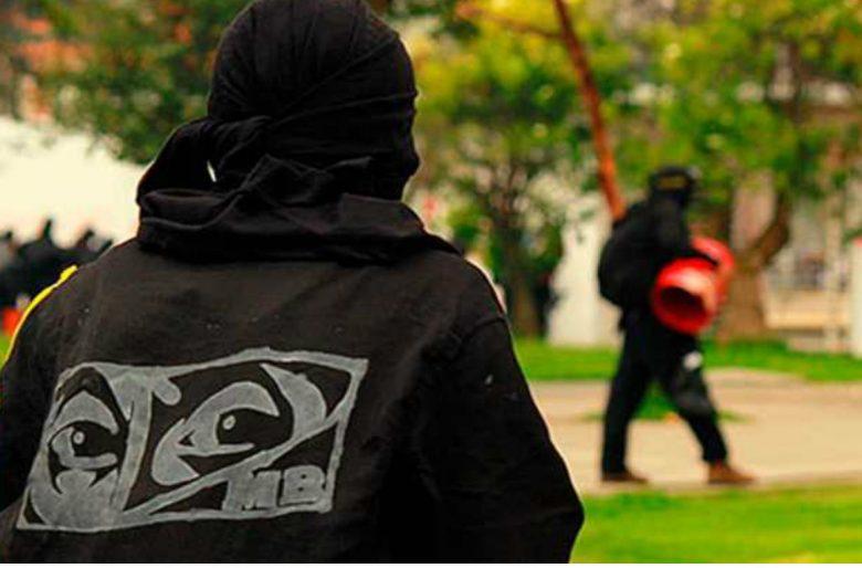 ¿Se quedaron del bus de la paz las milicias urbanas de las Farc?