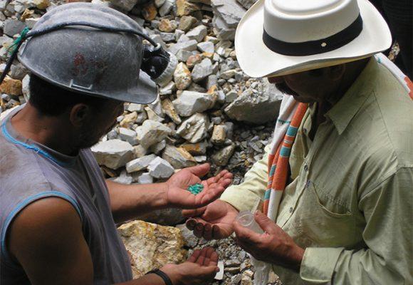 Diez razones para votar NO en la Consulta Minera de Cajamarca