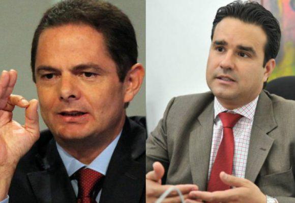 Se alistan cuadros Vargas Lleristas para campaña presidencial