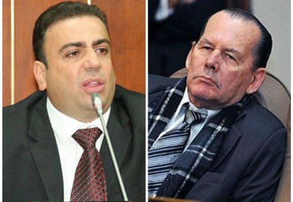 Sorpresas entre los primeros 9 congresistas investigados por la Corte por Odebrecht