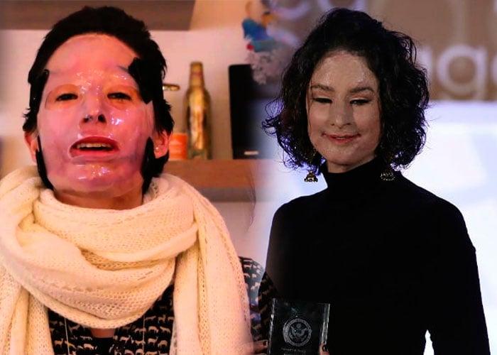 El cirujano detrás del nuevo rostro de Natalia Ponce de León