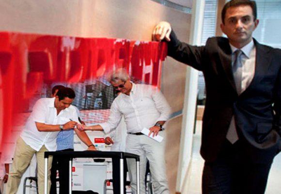 La cosecha de Odebrecht en el gobierno Santos I: ¿la adhesión de la Ruta del Sol?