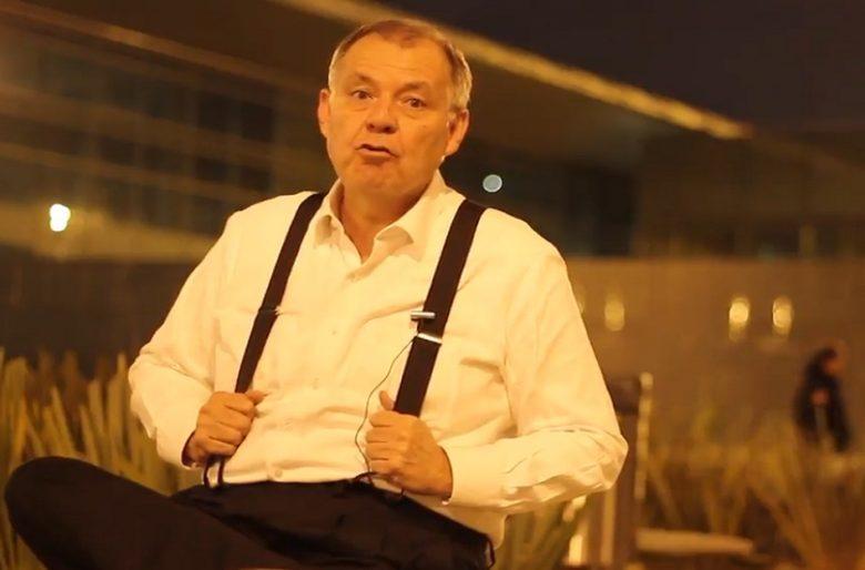 Ciudadanos ateos se unen para denunciar a Alejandro Ordoñez