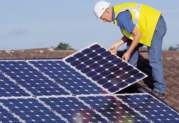 Energía solar y Electricaribe: carta abierta al Superservicios