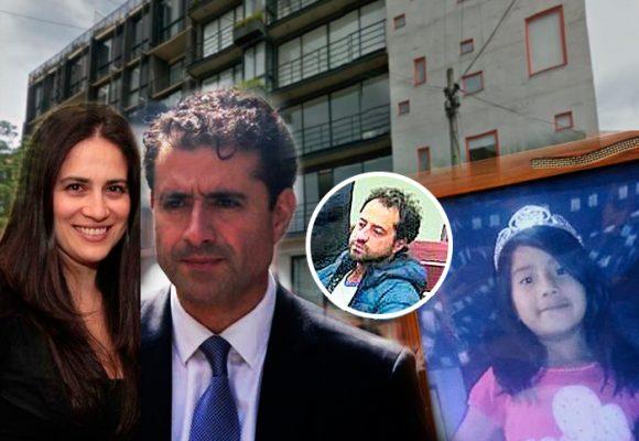 ¿Los Uribe Noguera le mintieron a la Fiscalía?