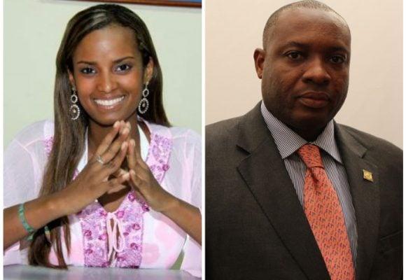 La curul afro que enfrenta a una reina chocoana y a un exrepresentante a la Cámara vallecaucano