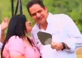 Con esta cuña arranca Vargas Lleras su campaña presidencial
