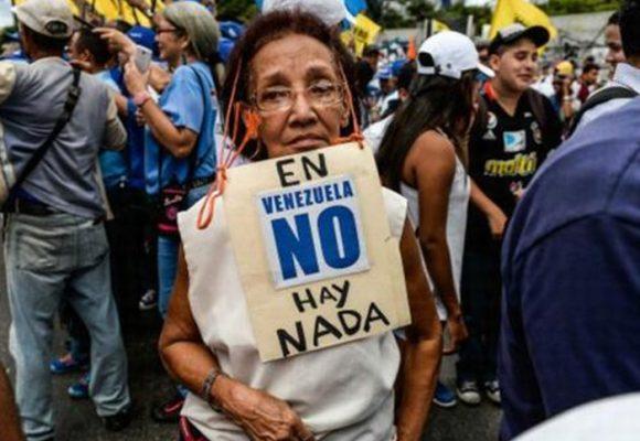 Colombia, cada vez más parecida a sus vecinos de Venezuela, Bolivia, Brasil y Ecuador