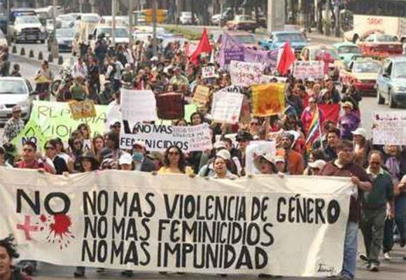 La igualdad de género: el punto en común para la paz en Colombia