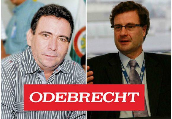 Odebrecht, la ANI y el alcalde de Aguachica dejaron colgadas a las tiendas de carretera de la Ruta del sol