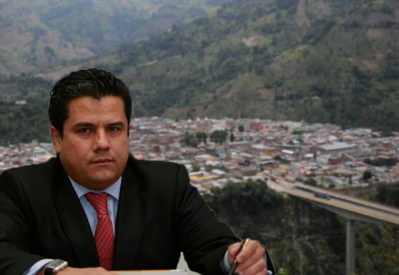 Se va Anglo Gold de La Colosa: ganó Cajamarca