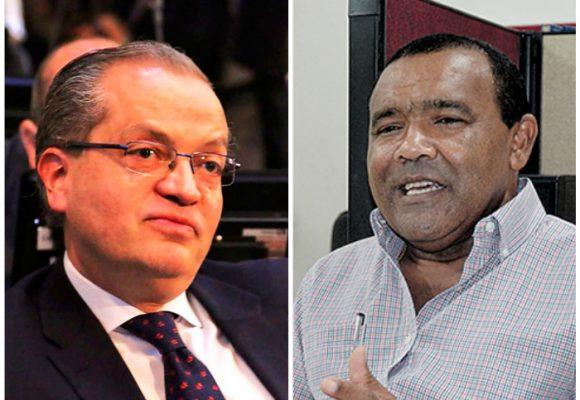 El Procurador le pone la lupa a los alcaldes que firmaron contratos con la española Inassa