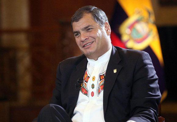 ¿El fracaso de la izquierda latinoamericana?