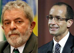 """Al presidente Lula le dimos USD 4 millones"": Marcelo Oderbrecht"