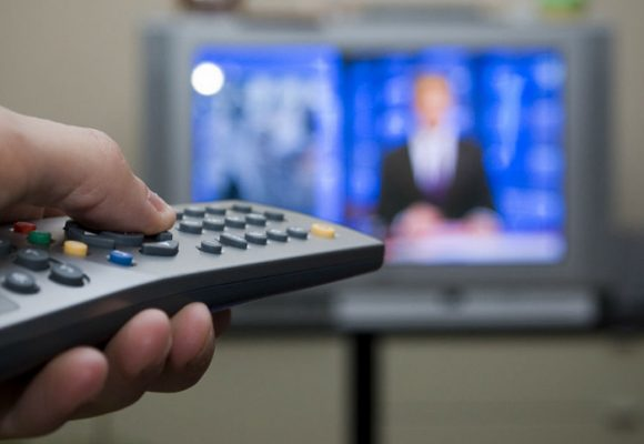Canal Uno: ¿La alternativa de TV en Colombia?