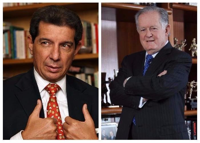 ¿Quiénes son los verdaderos comunistas en Colombia?
