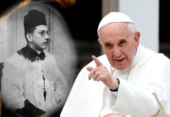 El mártir de Armero, el sacerdote que beatificará el Papa Francisco en su visita a Colombia