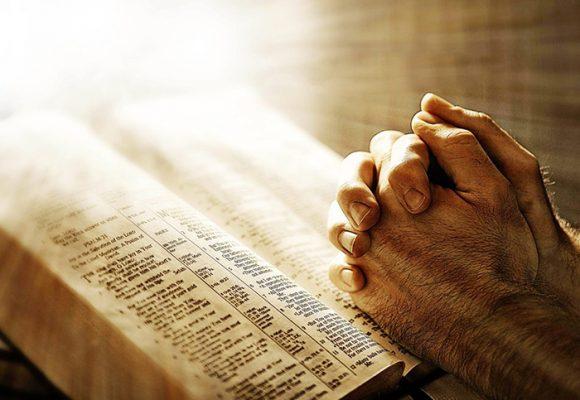 La falsa moral de los religiosos