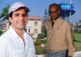 Alex Char salpicado en escándalo de corrupción español según informe de El Confidencial