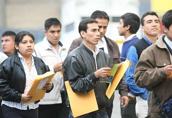 """Convocatoria Agencia de Desarrollo Rural: """"seguimos esperando nuestra oportunidad laboral"""""""