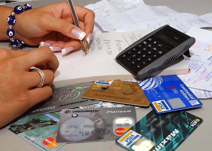 ¿Cuáles colombianos son los que van a salir de DataCrédito?