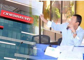Cruce de Inassa con Odebrecht manda a la cárcel a directivo Barranquillero