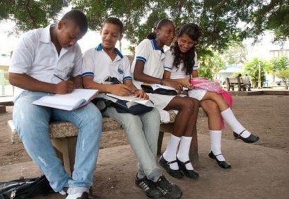 Estudiante tumaqueña: ¿Es justo pagar $250 mil por un Pre-ICFES?