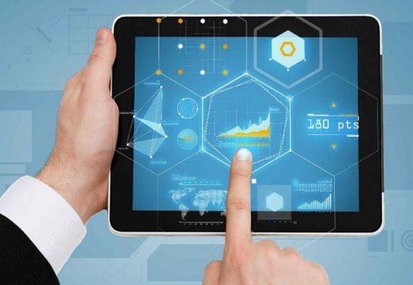 La educación virtual es el futuro