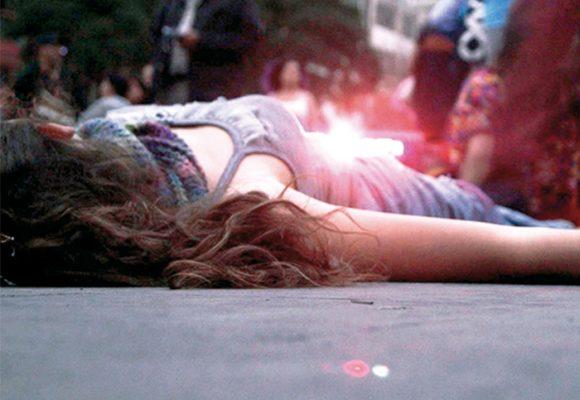 Feminicidio en Colombia, una problemática ética y social