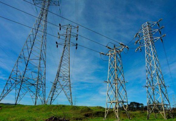 Competencia desleal en la distribución de energía en Arauca